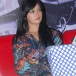 Sana Khan Latest Stills