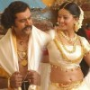 Vidiyal Latest Stills Sarathkumar Sneha Vidiyal New Stills