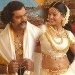 Sarathkumar Sneha Vidiyal Latest Stills