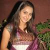 Sevarkkodi Actress Bhama Cute Photos Stills