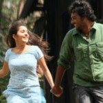 Sevarkodi Movie Stills