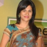 Shraddha Das Launches Green Electronics