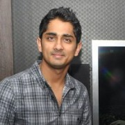 Siddharth launches The Audio People Store Hyderabad