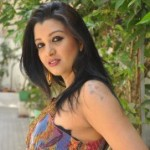 Siddhie Mhambre New Stills