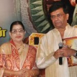 Sivaji Karnan Movie Trailer Launch Stills