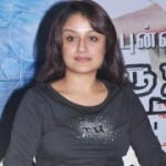Sonia Agarwal New Stills
