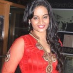 Suja Varunee New Stills