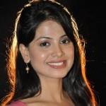 Supriya Shailja Cute Stills