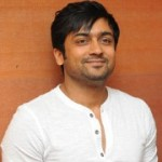 Surya Handsome Latest Photos