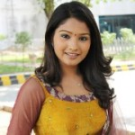 Akshara Photo Shoot Pics
