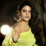 Iniya Hot Photo Shoot Stills