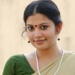 Actress Shivada Nair Stills