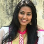 Sneha Latest Cute Pictures
