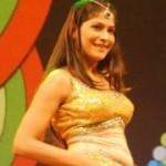 Vijayalakshmi Hot Dance Stills