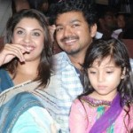 Tamil Edison Awards 2012 Pictures