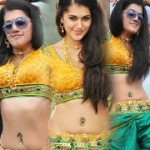 Tapasee Pannu Hot Spicy Pics