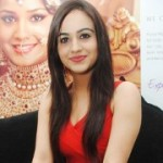 Aksha New Photos
