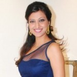 Hamsa Nandini Photo Shoot Gallery