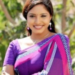 Roja Komaravolu Photo Shoot Stills