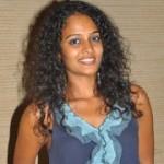 Sonia Deepti New Stills