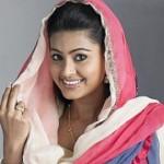 Vidiyal Sneha Cute Stills