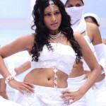 Vijayalakshmi Jai Hot Adhe Neram Adhe Idam Movie Stills