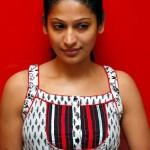 Actress Vijayalakshmi Hot Stills