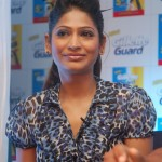 Actress Vijayalakshmi Latest Photos