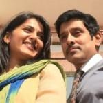 Thaandavam Movie Stills