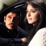 Thandavam Movie Stills