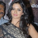 Vimala Raman Hot Stills
