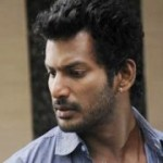 Samaran Movie Stills