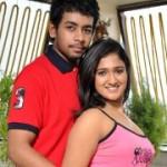 Yadartha Prema Katha Latest Stills