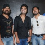 Aasu Raja Rani Jackie & Joker Movie Launch Stills