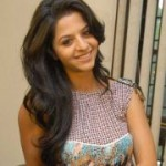 Vedika Latest Hot Pics