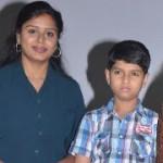 Adhisaya Ulagam 3D Press Meet Stills