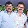 Ahuti Prasad's Son's Wedding Photos Stills