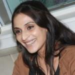 Aishwarya Dhanush Latest Pics