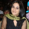 Aishwarya Dhanush New Photos