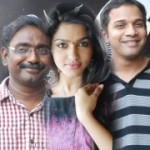 Aravaan Movie Press Show Stills