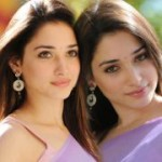 Tamanna Beautiful Wallpapers