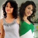 Tamanna New Cute Stills