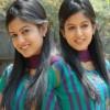 Ishita Dutta Cute Photo Shoot Stills