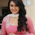 Hansika Motwani Photos in Oh My Friend