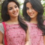Jasmine Bhasin Cute Stills