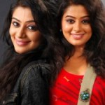 Priyamani Beautiful Stills