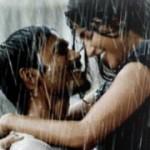 Dhanush Shruti 3 Movie Telugu Posters