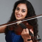 Nithya Menon Cute Latest Gallery