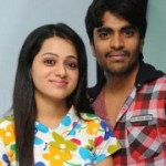 Ee Rojullo Press Meet Stills