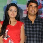 Ee Rojullo Success Meet Stills